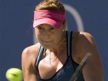 Australian Open: Украина несет первые потери