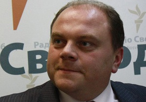 Министр культуры высоко оценил литературное творчество Януковича