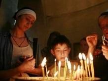 Грузинские власти привели новые данные о погибших в зоне конфликта