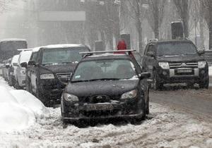 Коммунальщики назвали причины  разбитых  дорог в столице