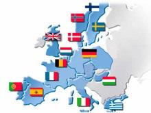 Что нового в упрощенных правилах получения шенгенских виз
