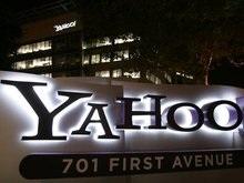 Yahoo и Google заключили договор о сотрудничестве