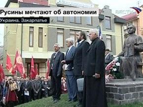 Lenta.ru: Второй Крым
