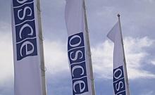 ОБСЕ решила не отправлять в Грузию дополнительных наблюдателей