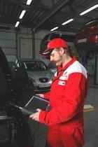 Обслуживать автомобили SEAT старше 2-х лет на сервисной станции  Авто-Киев  теперь выгодно!