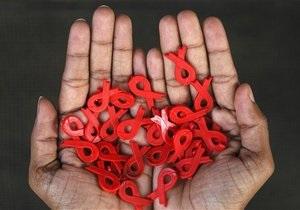 Вашингтон: удвоилось число зараженных ВИЧ афроамериканок