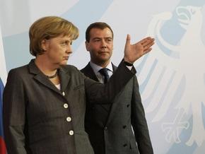 Россия подскажет ЕС и Украине, на каких правовых основаниях можно перекачивать газ