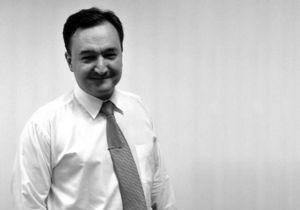 Смерть Магнитского: суд признал замначальника Бутырки невиновным