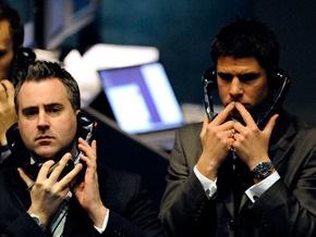 Рынки: Мировые площадки закрылись в плюсе