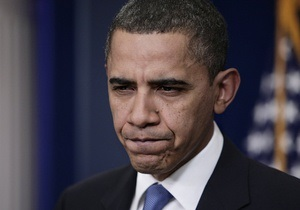 Российский ветеран обратился к Обаме с просьбой об американском гражданстве