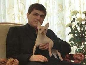 Сын крымского депутата признал свою вину в ДТП, в котором погибла мотоциклистка