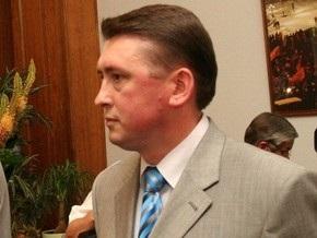Мельниченко: Кучма просил у России гарантии неприкосновенности в случае победы Ющенко