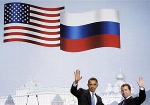 Кремль: Ухудшения отношений между Россией и США нет