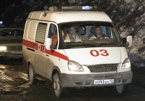 В Ингушетии прогремели взрывы: погибли два милиционера