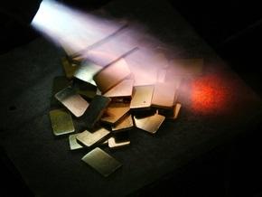 В Киеве мошенник зарабатывал на цветных металлах