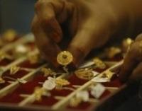 новости Николаева - ограбление - магазин Сапфир - В Николаеве неизвестный вынес из ювелирного магазина восемь лотков золота