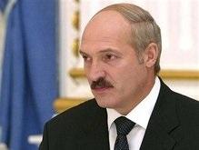 Лукашенко обещает защитить белорусов от вредительства оппозиции