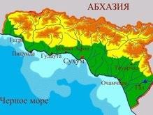 США не убедили Абхазию возобновить переговоры с Тбилиси
