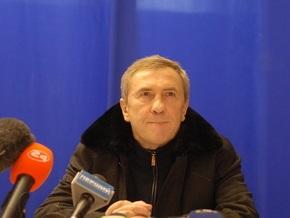 Куликов просит депутатов рассмотреть деятельность Черновецкого
