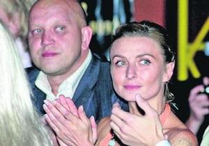 Ъ: Арестованного в Крыму криминального авторитета могут экстрадировать в Россию