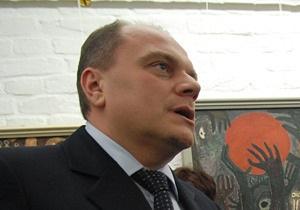 Министр культуры объяснил, за что уволил директоров пяти киевских музеев