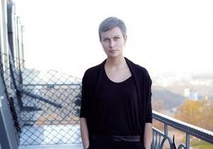 Главный редактор Vogue Украина: Я за то, чтобы читательницы гордились нашими украинскими девушками
