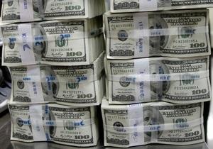 Швейцария выплатит Великобритании более $600 миллионов скрытых налогов