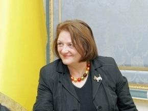 Процесс конституционной реформы в Украине может затянуться - ПАСЕ