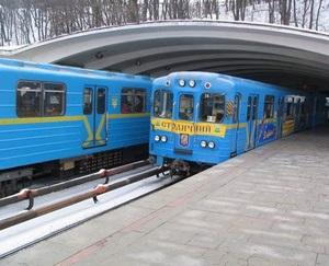 Пенсіонери, інваліди та багатодітні у метро їздитимуть безкоштовно – Алла Шлапак