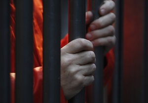 Американца,  забывшего  детей в мусорном баке, приговорили к 17 годам тюрьмы