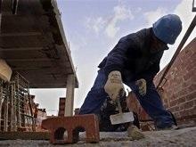 Россия стала лидером по строительству торговых центров