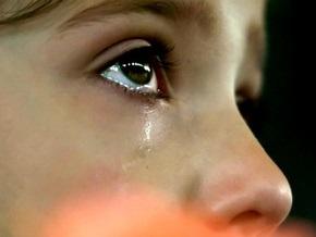 Благотворительные организации критикуют новую программу против педофилии в Британии