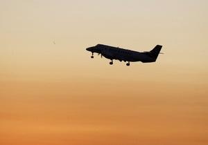 В авиакатастрофе в Судане выжили 26 человек