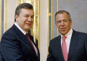 Москва констатировала, что проблем с вещанием российских телеканалов в Украине больше нет