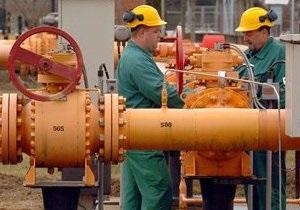 Итальянцы надеются, что конфликт между ЕС и Газпромом не сорвет проект по Южному потоку