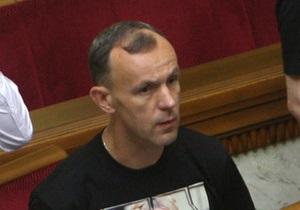 Кожемякин: Суд по делу Тимошенко намеренно перенесли на день съезда оппозиции
