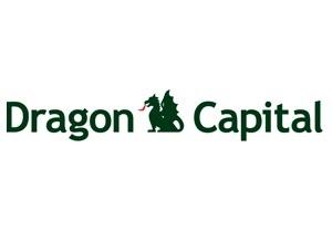 Dragon Capital запускает первый в Украине 100% практический курс о торговле на фондовом рынке