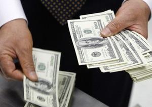 Курсы наличной валюты на 11  мая