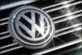 Volkswagen хочет собирать свои авто на российском ГАЗе на новых условиях
