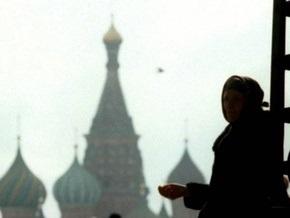 Эксперты: Россия находится в острой фазе второй волны кризиса