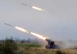Экс-премьер Грузии: обстрел Цхинвали дал право вмешаться российским войскам