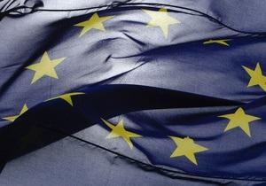 ТС, ЗСТ - Евродипломат настаивает, что шаги Украины в сторону ТС необходимо согласовывать с Брюсселем
