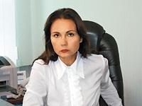 Ющенко назначил нового представителя Президента в ВР