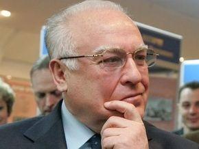 Россия выдвинет Украине условия в обмен на кредит - Черномырдин