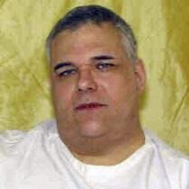 Губернатор Огайо помиловал страдающего ожирением заключенного