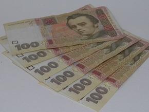 Доходы украинских банков превысили 61 млрд гривен
