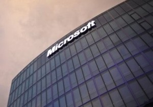 Новости Microsoft - Microsoft подозревают во взяточничестве
