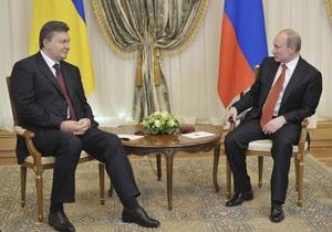 Единая Россия: Отношения Украины и РФ зависят от результатов выборов в Раду