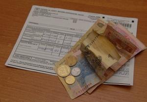 Налоговая настаивает на увеличении количества физлиц-предпринимателей