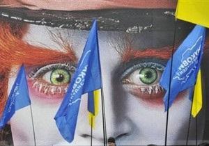Деятели культуры просят Януковича защитить украинский дубляж